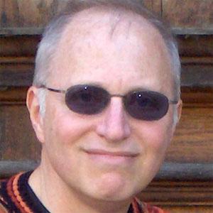 Comic Book Author Marv Wolfman - age: 75