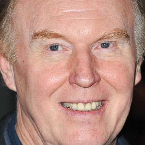 TV Actor Tim Pigott-Smith - age: 75