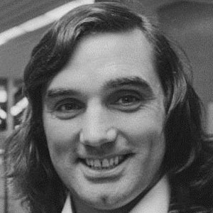 Soccer Player George Best - age: 59