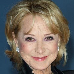 TV Actress Felicity Kendal - age: 74