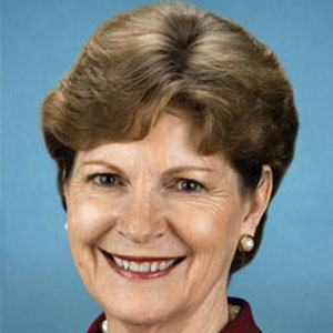 Jeanne Shaheen - age: 73