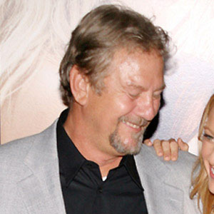 Movie Actor Ernie Lively - age: 73