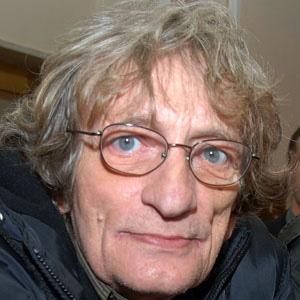 Composer Marian Varga - age: 73