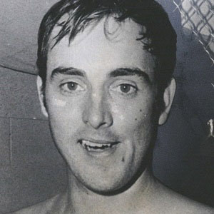 baseball player Nolan Ryan - age: 73