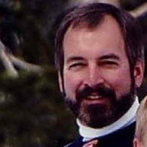 Entrepreneur Roy Raymond - age: 46