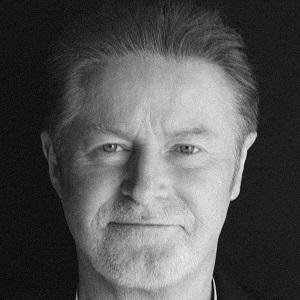 Rock Singer Don Henley - age: 74