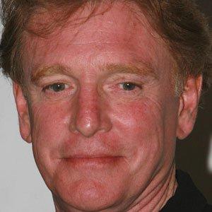 Movie Actor William Atherton - age: 73