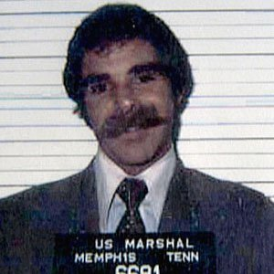 Movie Actor Harry Reems - age: 65