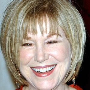 TV Actress Mary Kay Place - age: 73