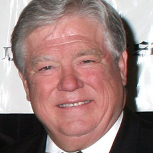 Politician Haley Reeves Barbour - age: 69