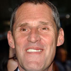 Movie Actor Ben Cross - age: 69