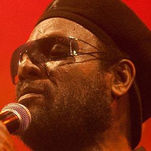 Reggae Singer Bunny Rugs - age: 65