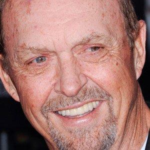 Movie Actor John Ashton - age: 69