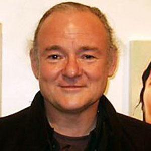 Guitarist Adrian Legg - age: 72