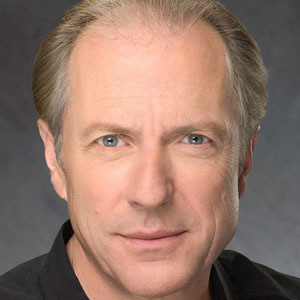 Movie Actor Will Lyman - age: 72