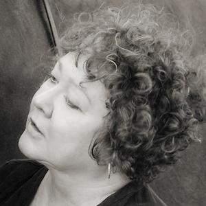 Young Adult Author SE Hinton - age: 73