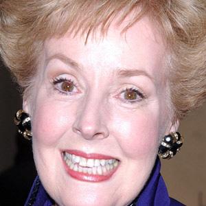 TV Actress Georgia Engel - age: 72