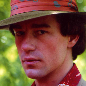 TV Actor Phil Hartman - age: 49