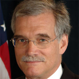 Teacher Robert Martin Groves - age: 72