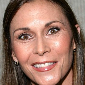 TV Actress Kate Jackson - age: 72