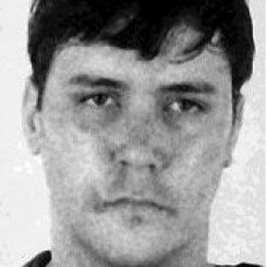 Criminal Edmund Kemper - age: 68