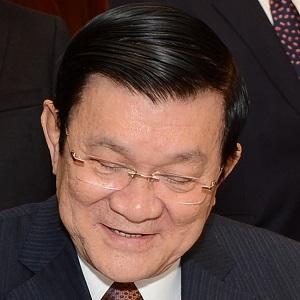 - age: 71