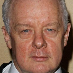 Director Jim Sheridan - age: 71