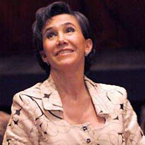 TV Actress Florinda Meza - age: 71