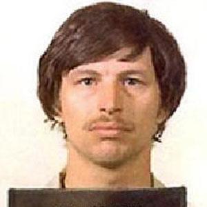 Criminal Gary Ridgway - age: 71