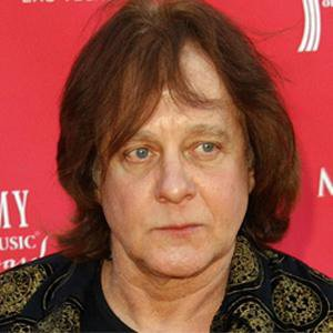 eddie money facts bio age personal life today birthdays. Black Bedroom Furniture Sets. Home Design Ideas