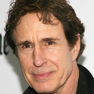 TV Actor John Shea - age: 71
