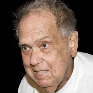 TV Actor Maury Chaykin - age: 61