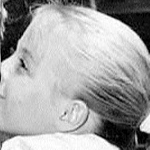 TV Actress Susan Gordon - age: 62