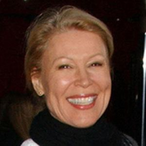 TV Actress Leslie Easterbrook - age: 71