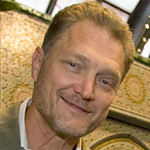 Politician John Norquist - age: 67