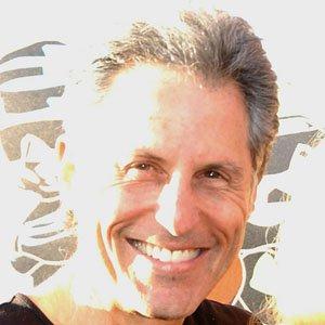 Film Producer Ross Bagdasarian Jr. - age: 67