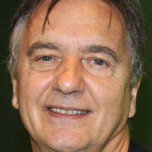 Chef Raymond Blanc - age: 67