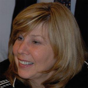 Children's Author Jan Brett - age: 71
