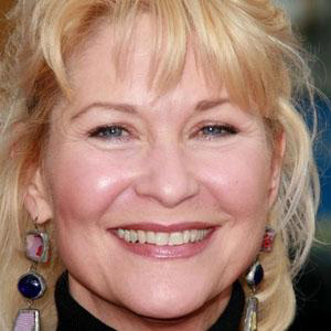Movie actress Dee Wallace-Stone - age: 67