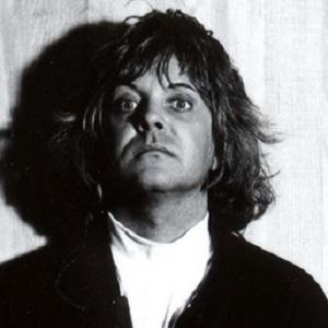 Rock Singer Genesis P-Orridge - age: 67