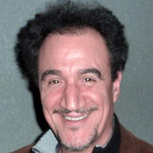 Movie Actor Fellag - age: 70