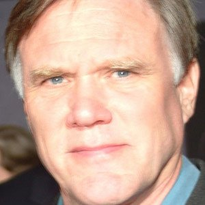 Director Joe Johnston - age: 71