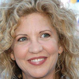 Movie actress Nancy Allen - age: 70