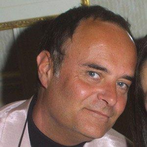 Movie Actor Leonard Whiting - age: 66