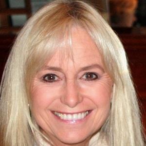 Movie actress Susan George - age: 70
