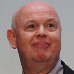 Director Frank Henenlotter - age: 66