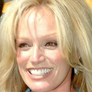 Movie actress Susan Anton - age: 67