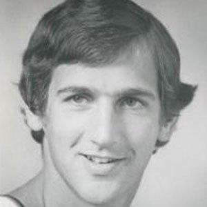 Basketball Player Paul Westphal - age: 66