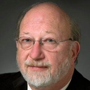 Scientist Dennis McKenna - age: 66