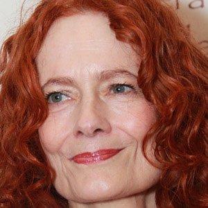 TV Actress Diane Salinger - age: 69
